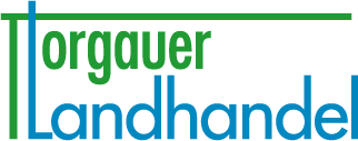 Torgauer Landhandels GmbH